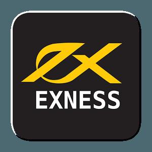 بونص 200 دولار للعملاء الجدد فى شركة Exness المرخصة فوركس عرب اون لاين Tech Company Logos Gaming Logos Logos