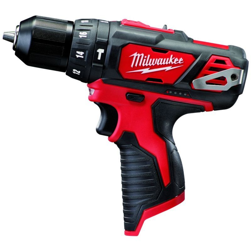 Perceuse In 2020 Drill Driver Drill Tools