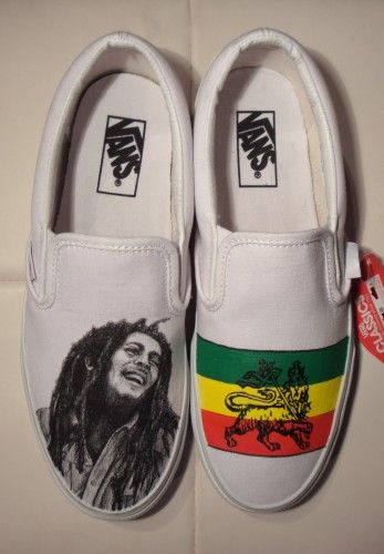 Pin by Janae Carlson on Bob Marley | Cute shoes boots