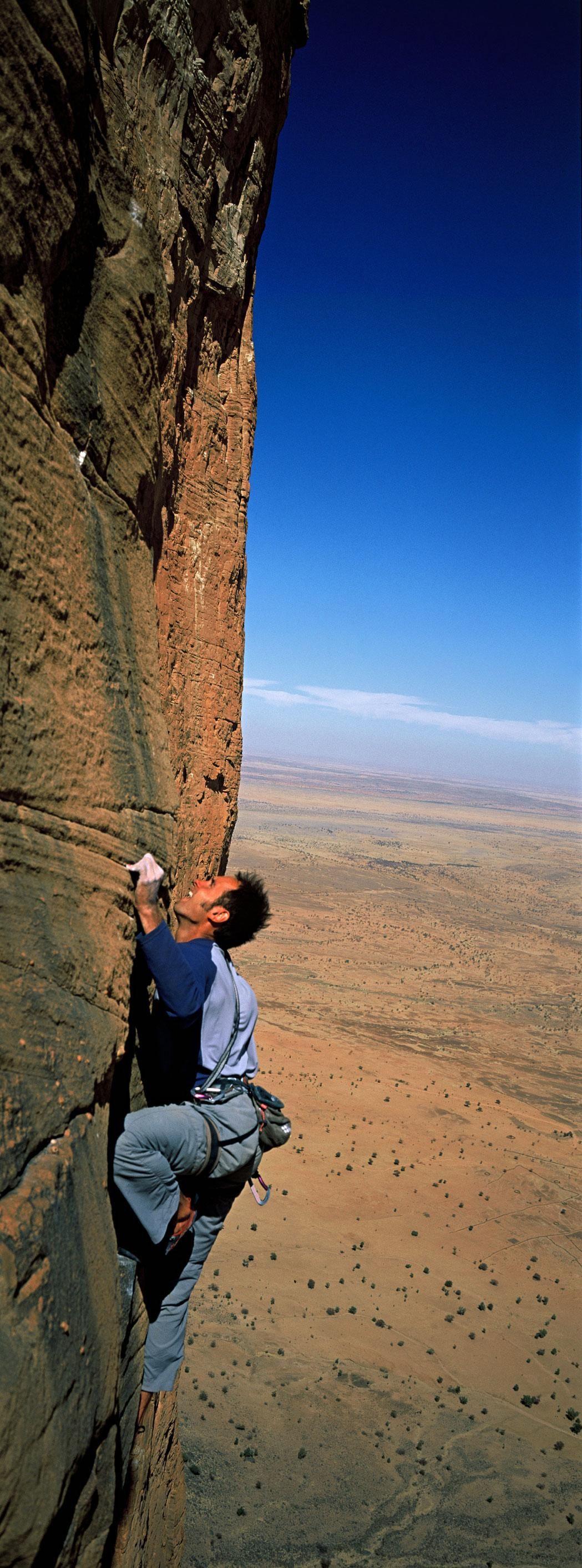 Going Vertical Ice Climbing Rock Climbing Climbing