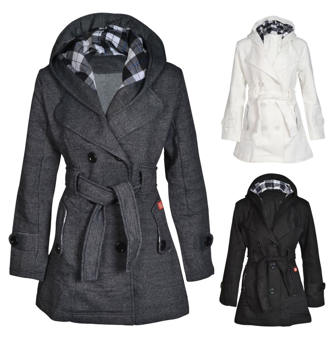 Winter Collection Fashionable jackets and Coats... - Online ...