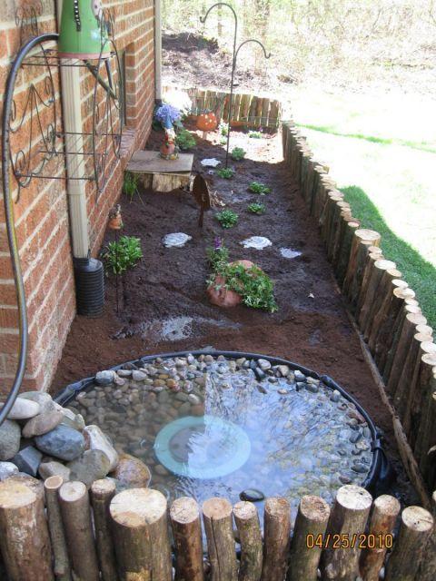 Terrarium da esterno per tartarughe terrario for Laghetto tartarughe esterno