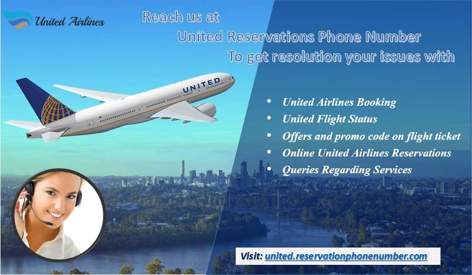 If You Need Help Related Flight Ticket Reservations Of United Airlines Then Dial Toll Free Unitedreservationsphonenu Airline Booking The Unit United Airlines,Sitting Area In Master Bedroom Ideas