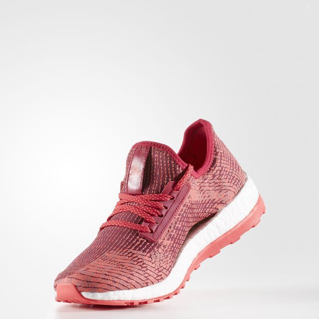 Adidas Pureboost X Atr Adidas Pure Boost Shoes Sneakers