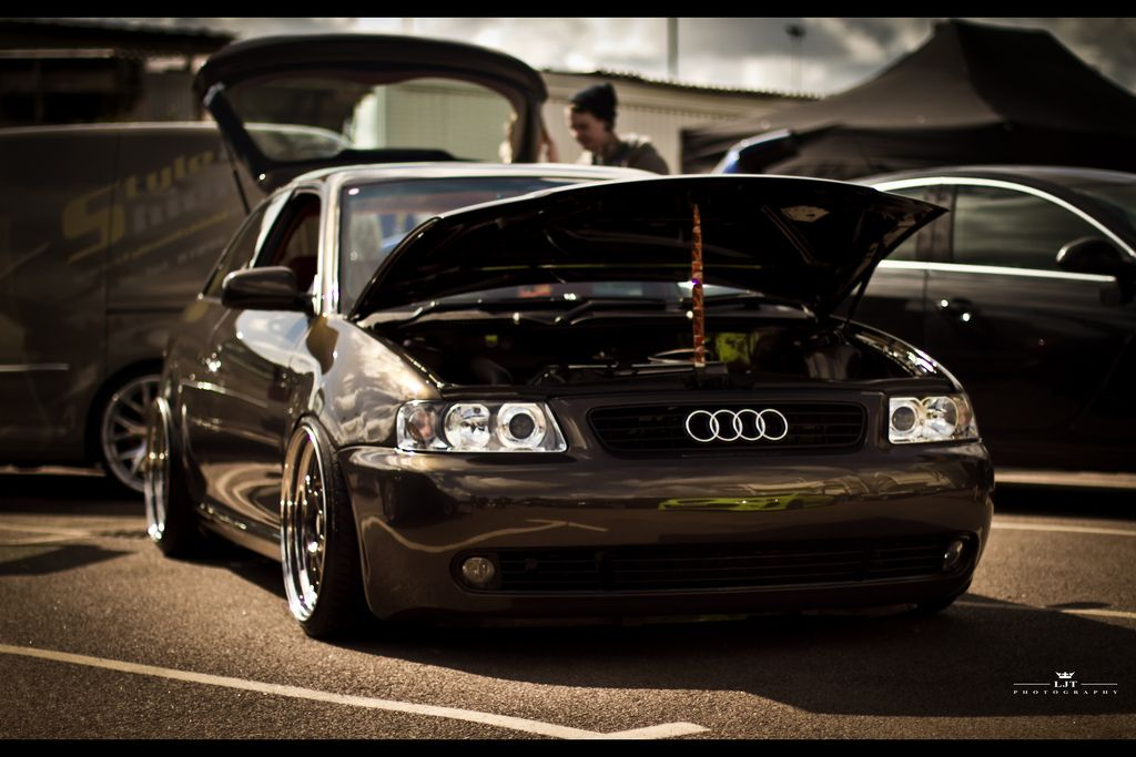 audi a3 s3 8l tuning google keres s cars 39 n 39 trucks pinterest audi a3 audi and cars. Black Bedroom Furniture Sets. Home Design Ideas