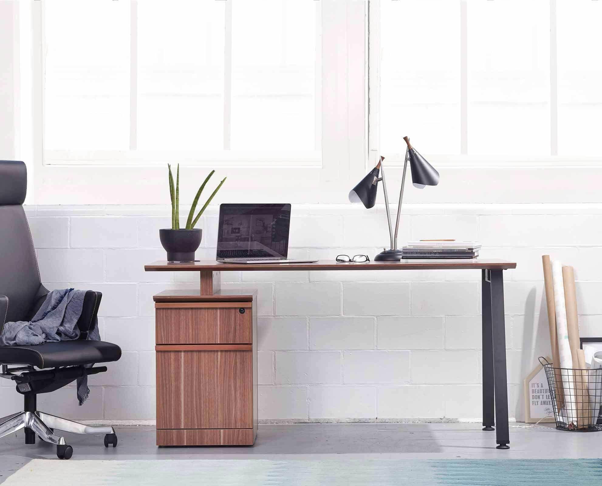 Perfect Home Office Desk Below 400 Desk Home Office Decor Furniture