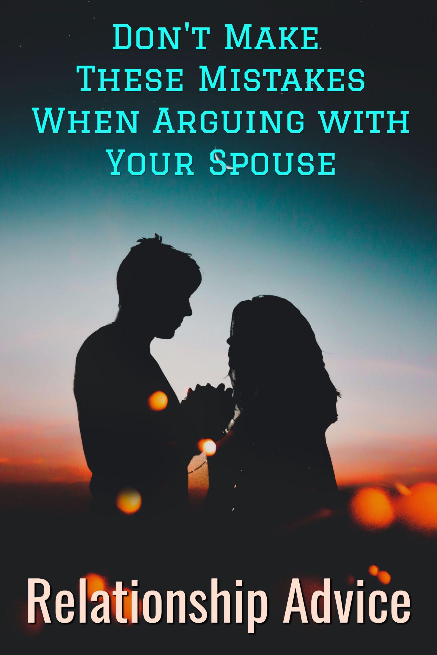 Understanding dating relationships michael rosenbaum dating