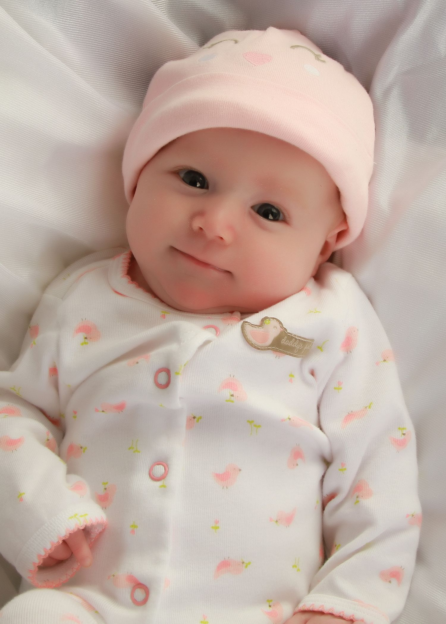 Discover ideas about newborn baby girls