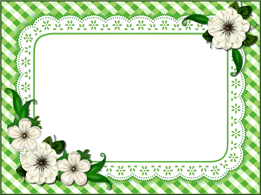 Girls photoframe templates for scrapbook collage designs, scrapbook photo album vector template. Png Frame Aniversario Papel De Carta Convite