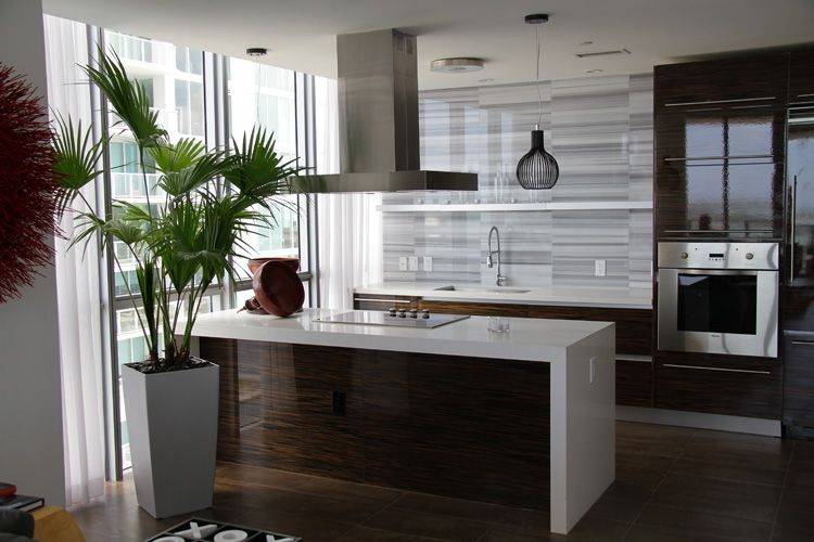 Kitchen Designers Miami Unique Marquis Miami Pictures Photos And Images  Vision Board Houses 2018
