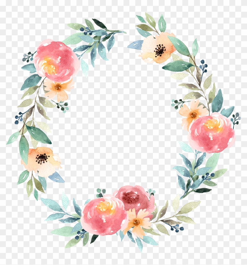 Flores Acuarela Png Sin Fondo Busqueda De Google Png Napkins Tableware