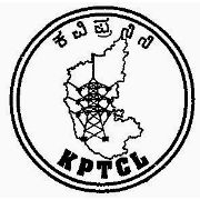 KPTCL Recruitment 2016 - 1921 Engineer, Account Officer, Assistant Posts