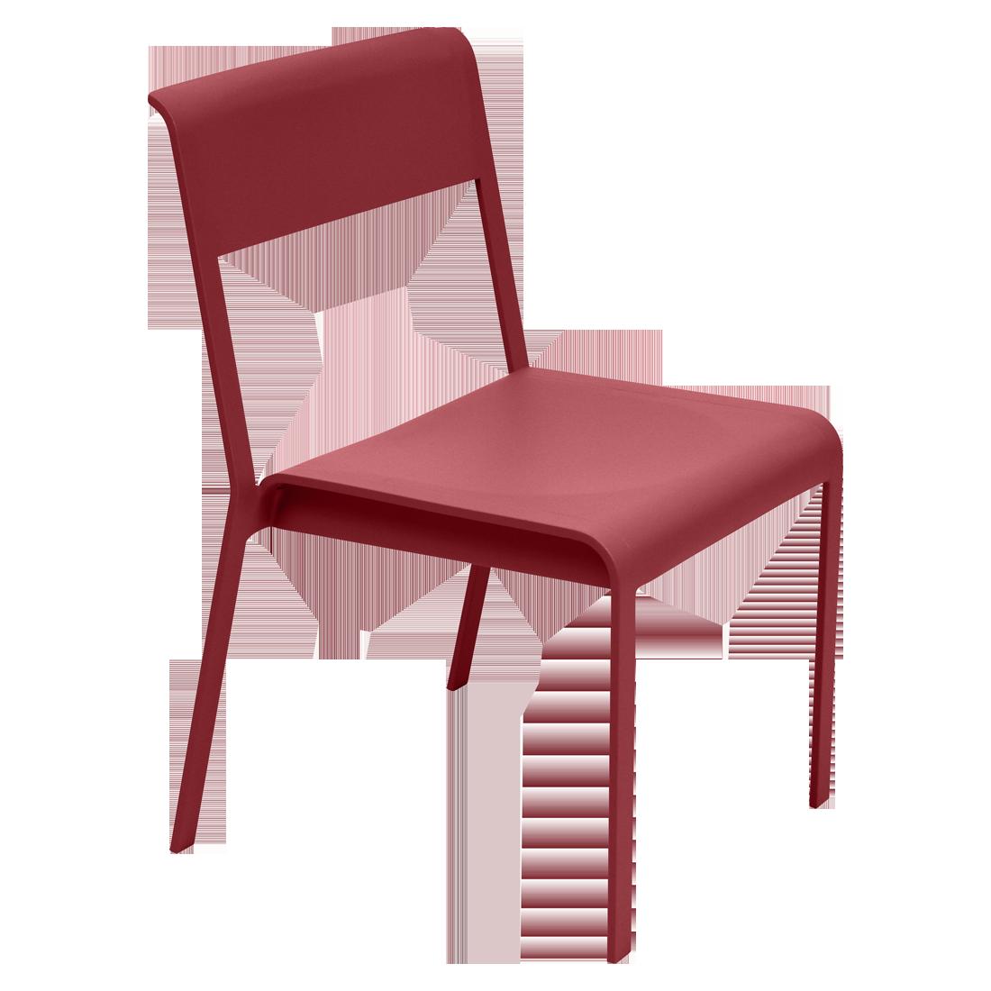 Gartenstühle  Jetzt bei Desigano.com Bellevie Stuhl Gartenmöbel, Gartenstühle ...