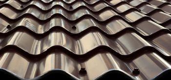 Corrugated Sheet Metal Roofing Metal Roof Sheet Metal Roofing Corrugated Metal Roof