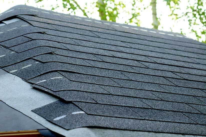 Gartenhaus Dach Decken So Geht S Schritt Fur Schritt Gartenhaus Dach Gartenhaus Gartendach