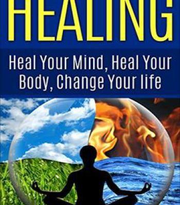 Healing Pdf Kindle Books Pinterest Healing Mindfulness And
