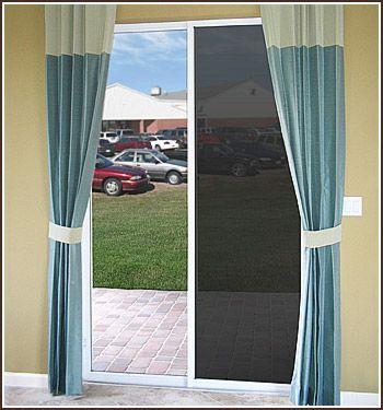 Window Grey Tint Vs No Tint