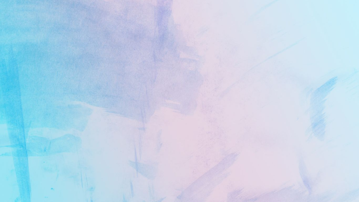 90 Modern and Simple Backgrounds [Edit and Download]