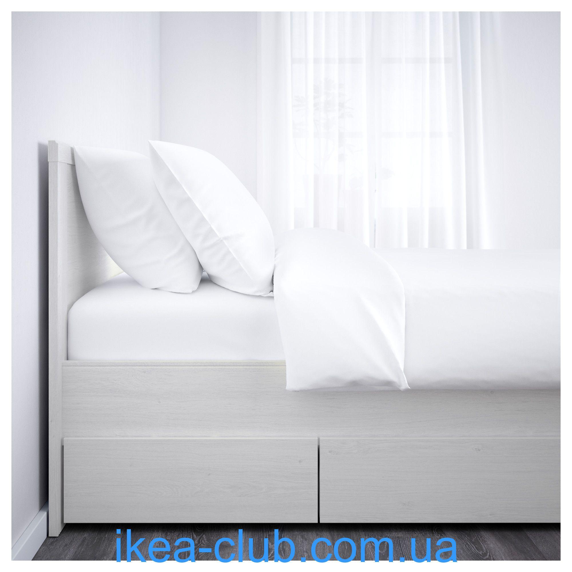 IKEA 490.196.87 | Interior | Pinterest