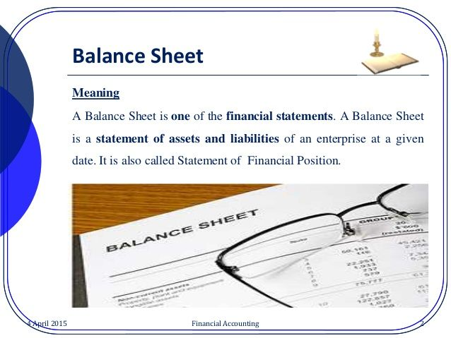cash flow statement  balance sheet examples Balance sheet template - new 7 projected income statement