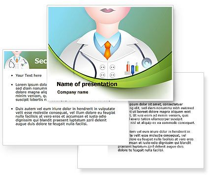 Download therapeutic powerpoint template and background for your download therapeutic powerpoint template and background for your presentations very nice medical powerpoint template for toneelgroepblik Images