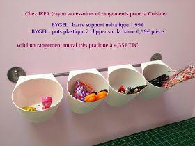 cmoikikou: ATELIER COUTURE aménagement (la suite) #ateliercoutureamenagement