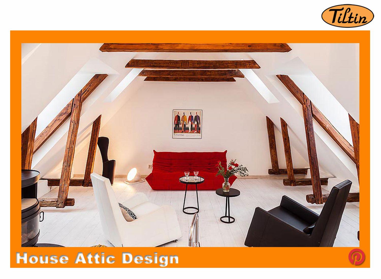 #WindowsMilwaukeeReplacement House Attic Design