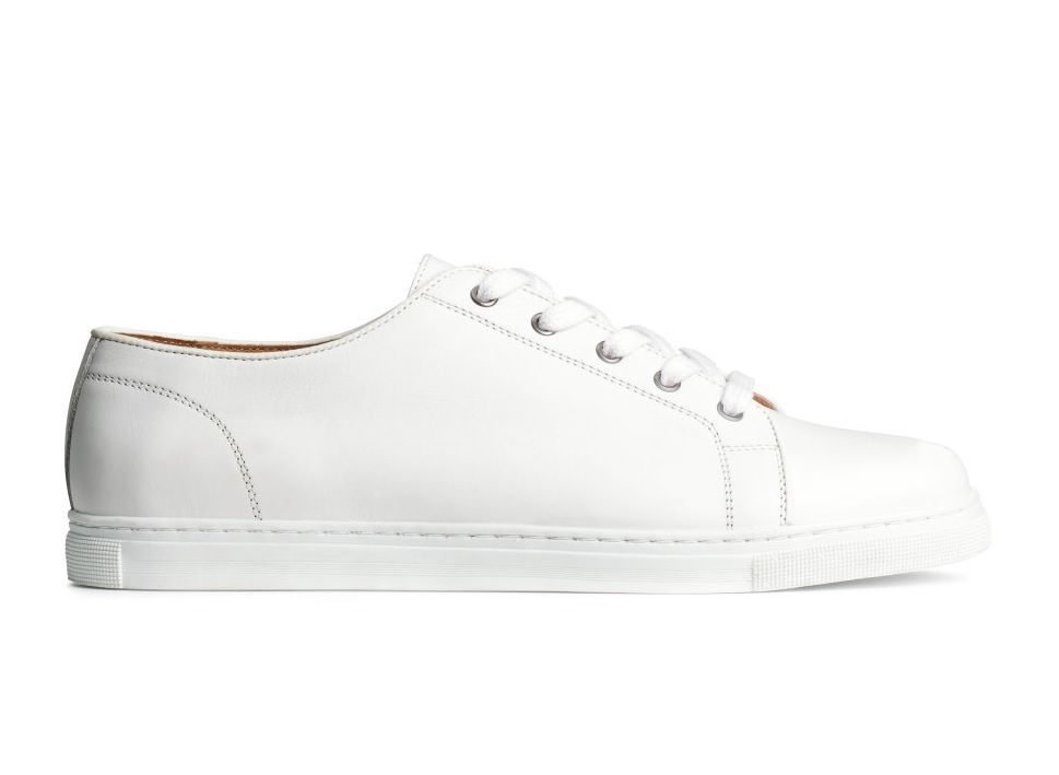 9 Stan Smith Alternatives to Fit Every