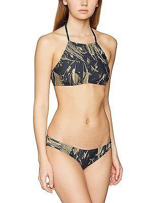 Bikinis ONEILL PW Baay Mix Top Femme