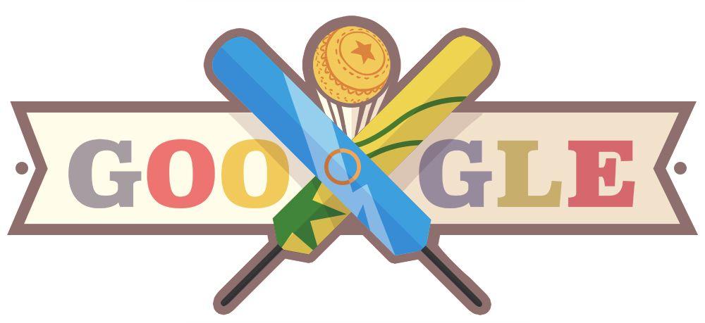 ICC - Índia x Austrália - 26.03.16
