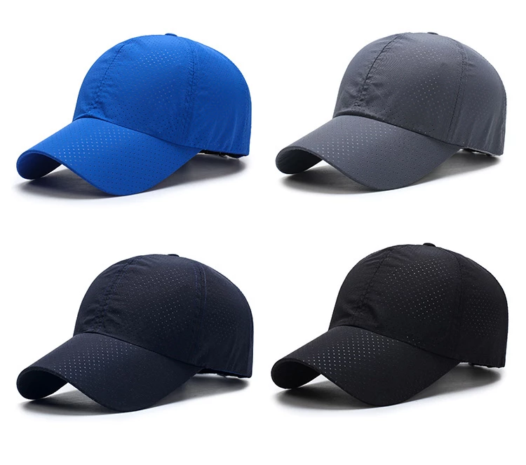 Aetrends Men Women Summer Snapback Quick Dry Mesh Baseball Cap Fuzweb Mesh Baseball Cap Baseball Hats Mens Hats Fashion