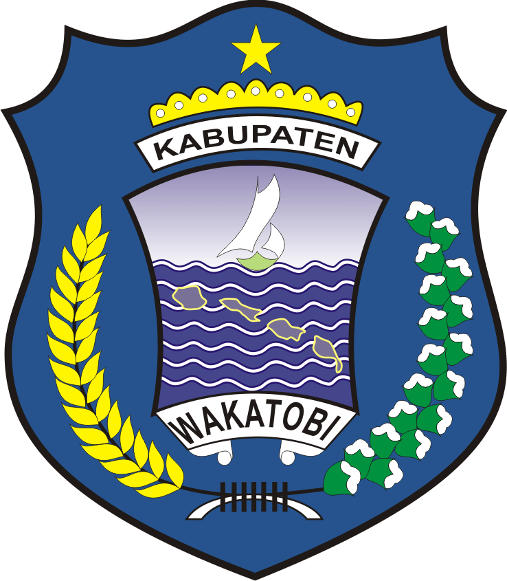 Wakatobi Kota