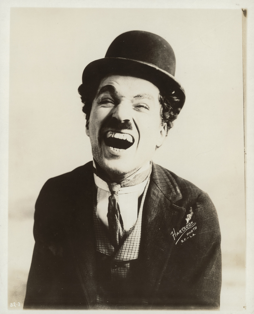 Happy birthday, Charlie Chaplin!Watch 10 of his best films.