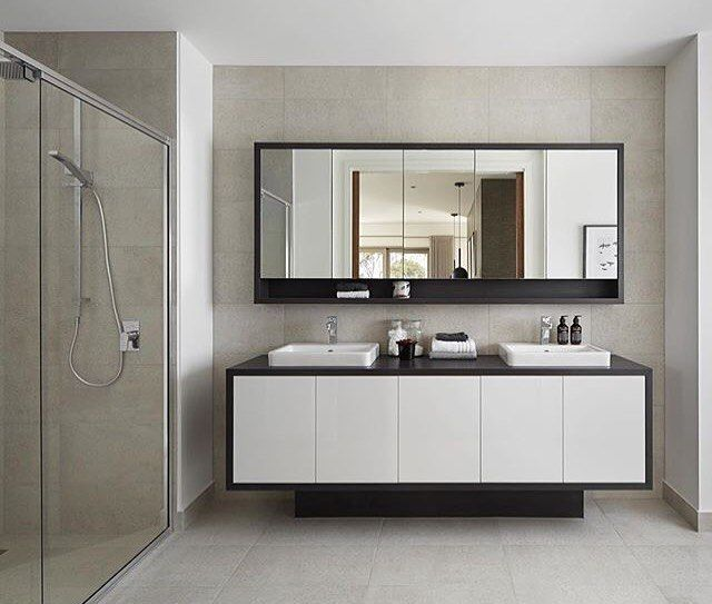 Dennisfamilyhomes #bathroom #taps #interiordesign #australia Mesmerizing Bathroom Design Australia Design Decoration