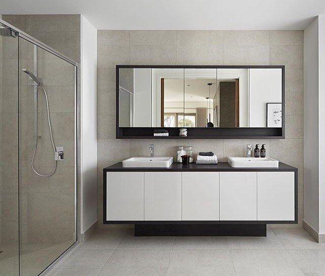Dennisfamilyhomes #bathroom #taps #interiordesign #australia Mesmerizing Bathroom Design Australia Design Decoration
