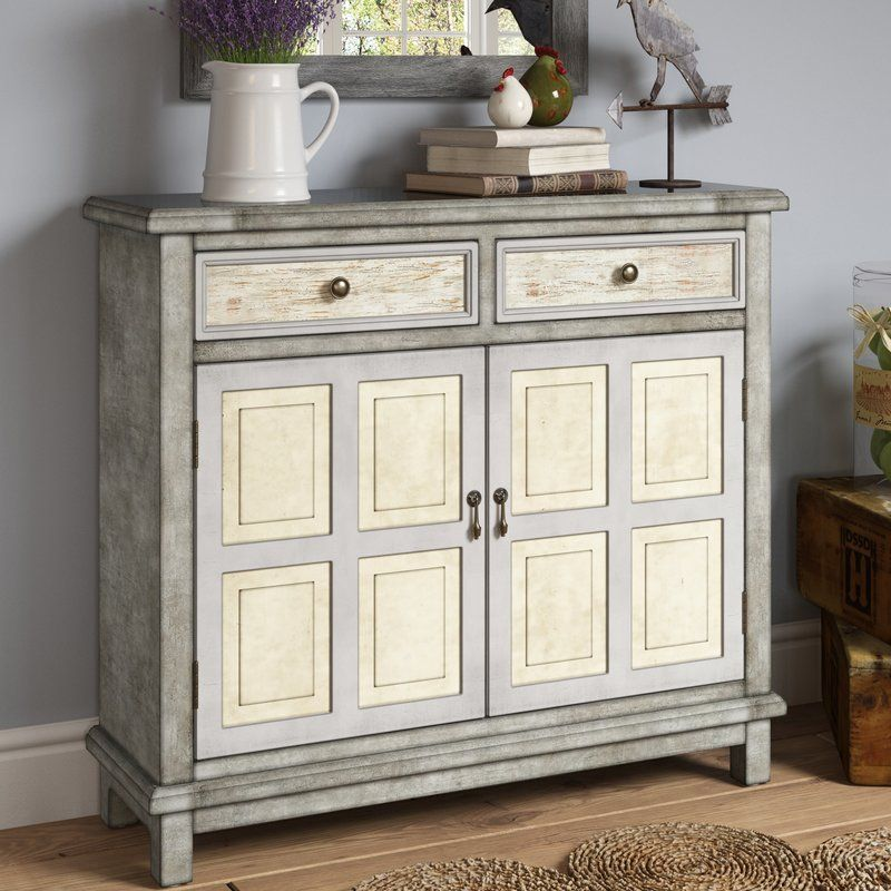 Gattilier 2 Door Accent Cabinet Cabinet Dining Room Makeover Accent Cabinet