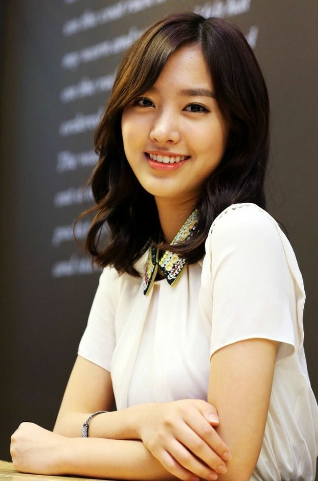 Image result for bridal mask actress