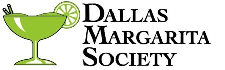 The Dallas Margarita Society, Inc., (d.b.a. Dallas Children's Charities) was formed in 1977 when a small group of business acquaintances decided to host a holiday party for associates and friends.    The Society is a 501(c)(3) non-profit charitable organization whose goals are twofold.  The first is to provide at-risk Dallas/Fort Worth Metroplex children with gifts at Christmas time and the second is to help those community organizations that work with at-risk children throughout the year…