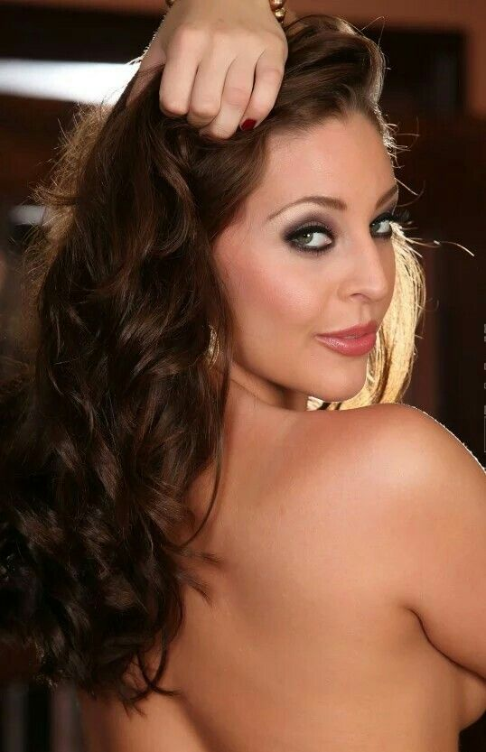 Pin On Gracie Glam
