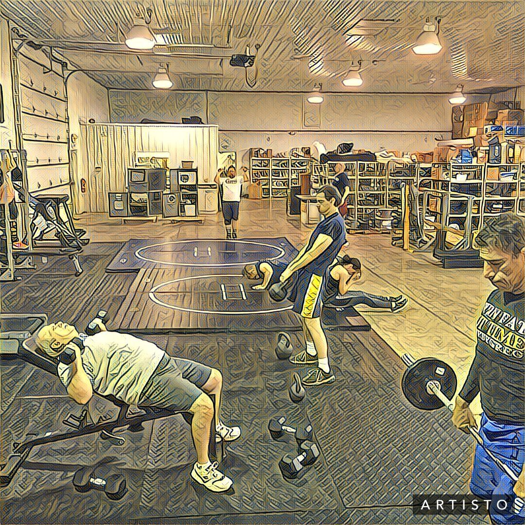 Pin By Greg Jasnikowski On Personal Trainer Columbus Ohio Body By Greg Training Motivation Columbus Ohio Columbus