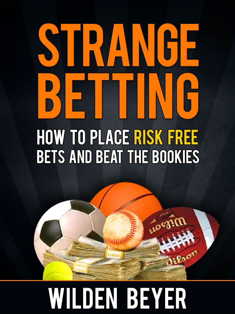 Pin by Antonia Black on sports betting | Sports, Sports