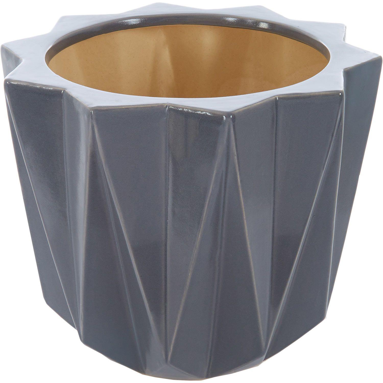 Doan potters large grey ceramic plant pot tk maxx plants doan potters large grey ceramic plant pot tk maxx reviewsmspy