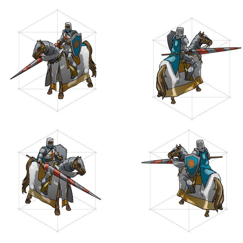 https://codersplug.backpackit.com/assets/2964754/as/cavalry-4-views.jpg