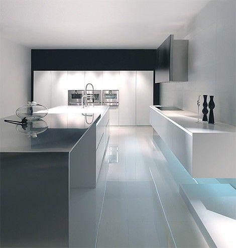 Dise adores interiores3de decoracion de interiores - Disenadores de interiores espanoles ...