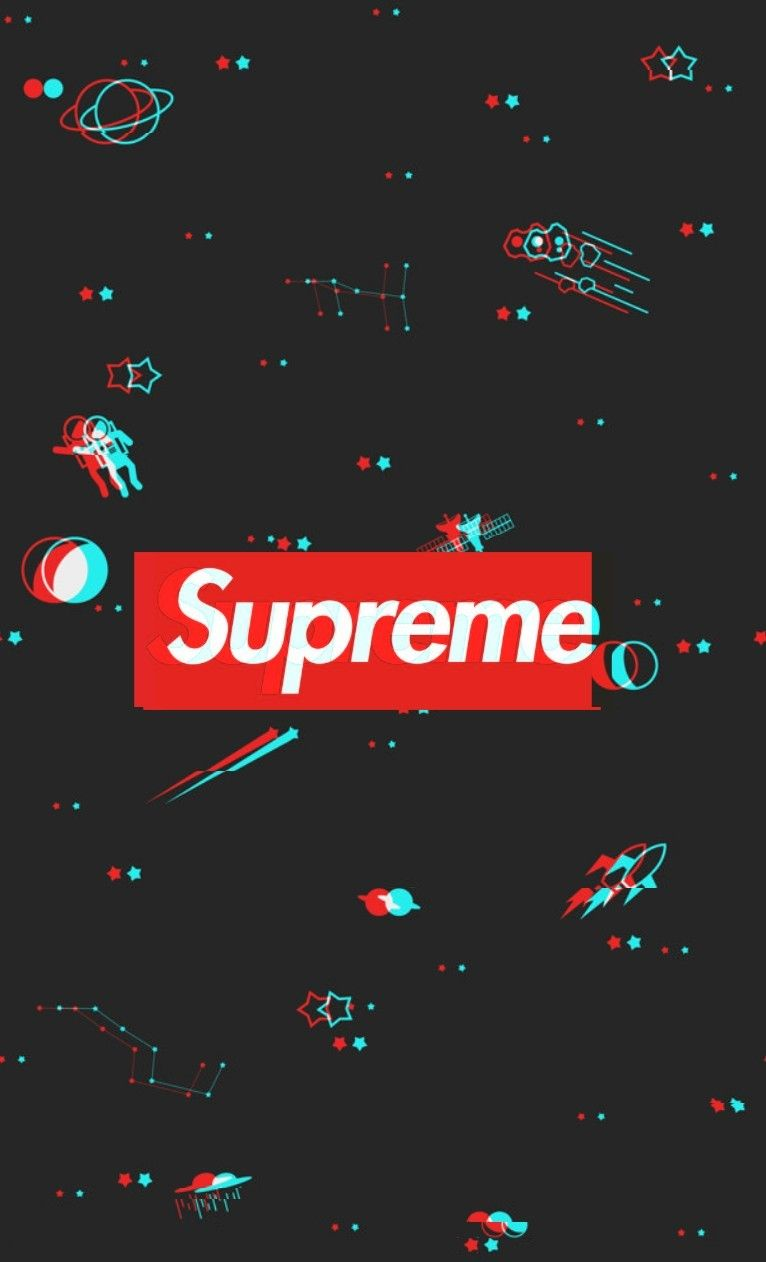 Are you READY??? | Wallpapers | Pinterest Supreme