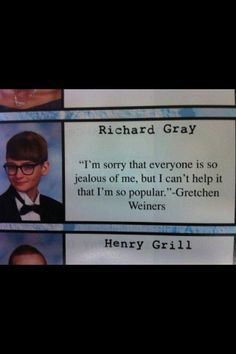 funny best friend senior quotes google search funny yearbook