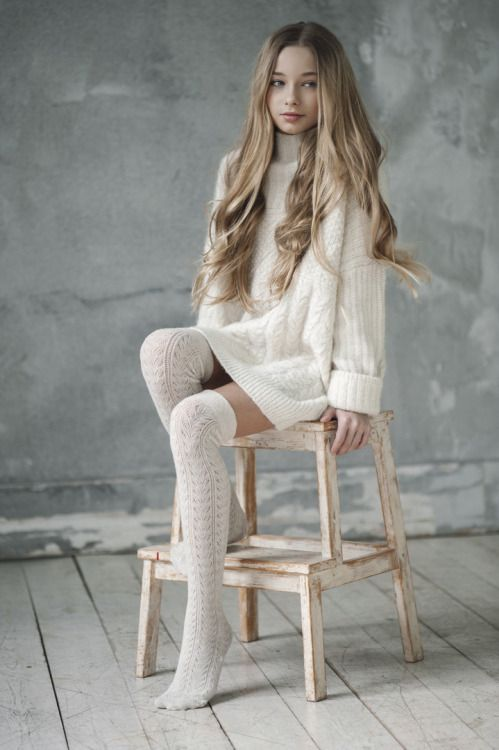 Fashion tights for women 99