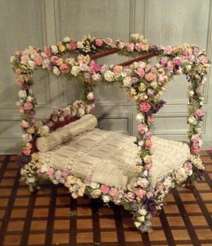 High Quality THE FANTASTICAL REALM   FAIRIES / FAERIES / FAYS. Fairy FurnitureFairy HomesDoll  ...