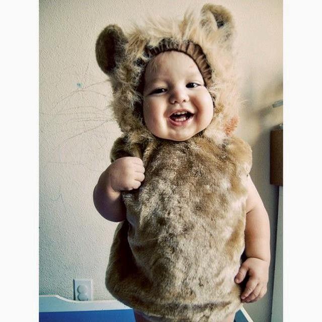 Que hermosura! #somosmamas  #baby  #fashion