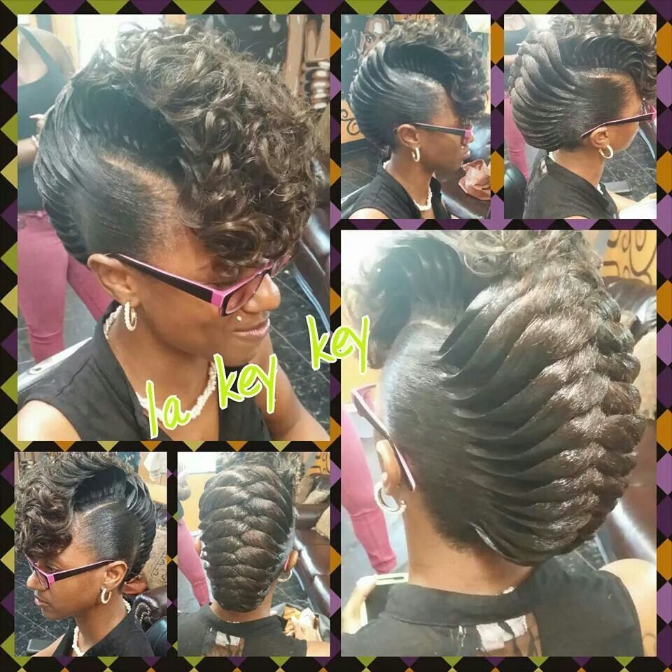 Pin by nitra on hairstyles pinterest